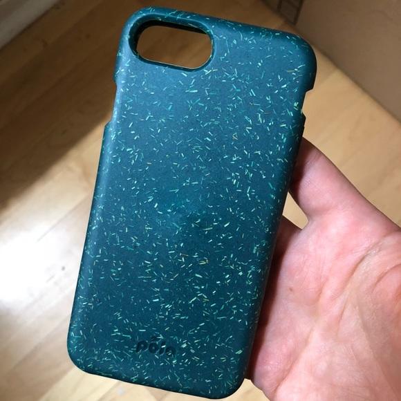 eco friendly iphone 8 case